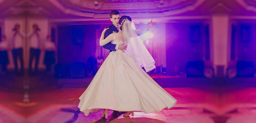 ballo degli sposi scuola milano